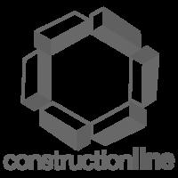 CONSTRUCTIONLINE-570x570bw