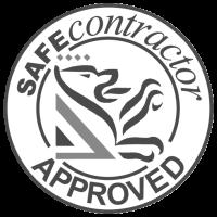 safecontractorbw