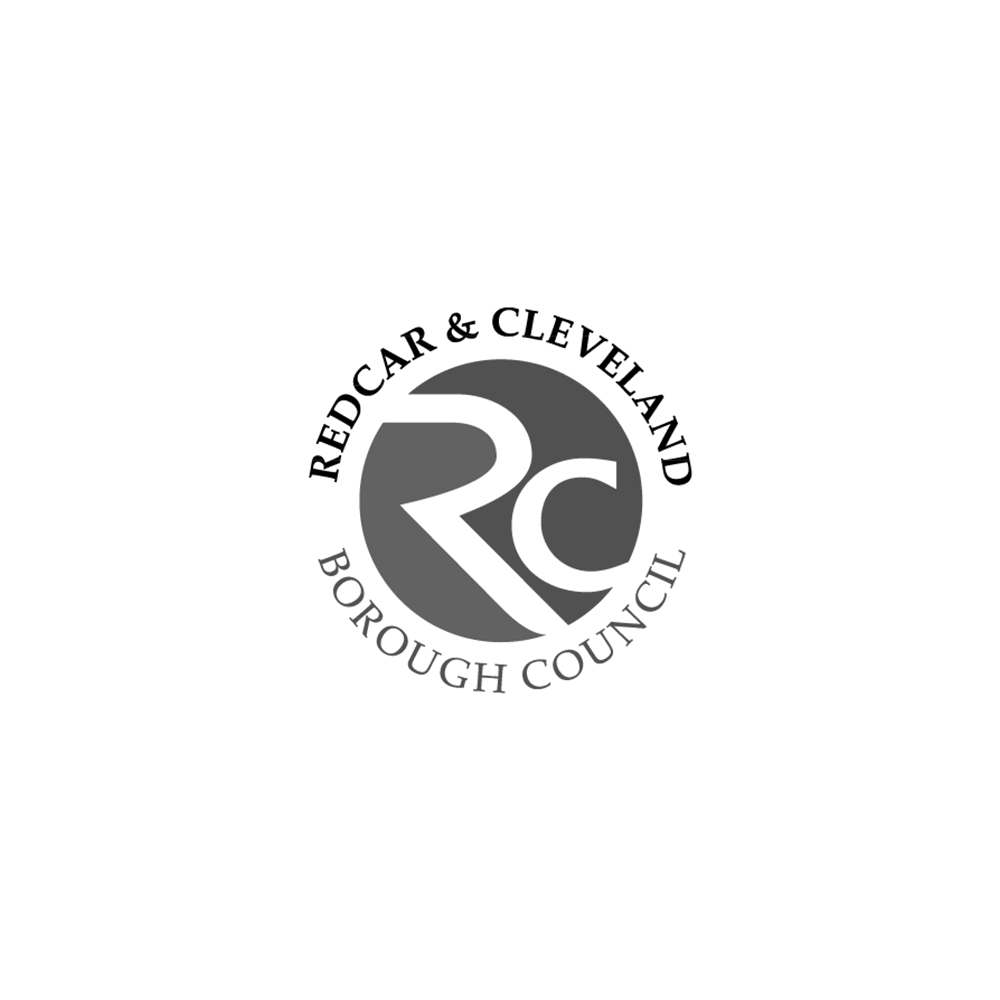 cleveland-council