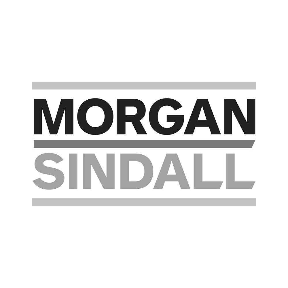 morgan-sindall