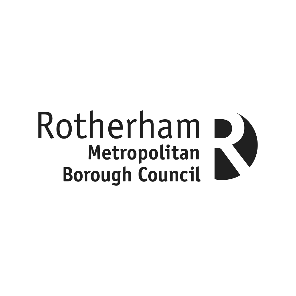 rotherham-council