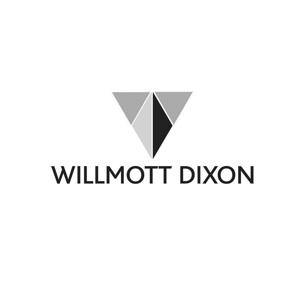willmot-dixon