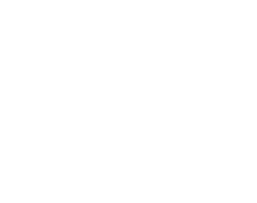 LPS 1048 Product