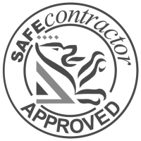 safecontractorbw